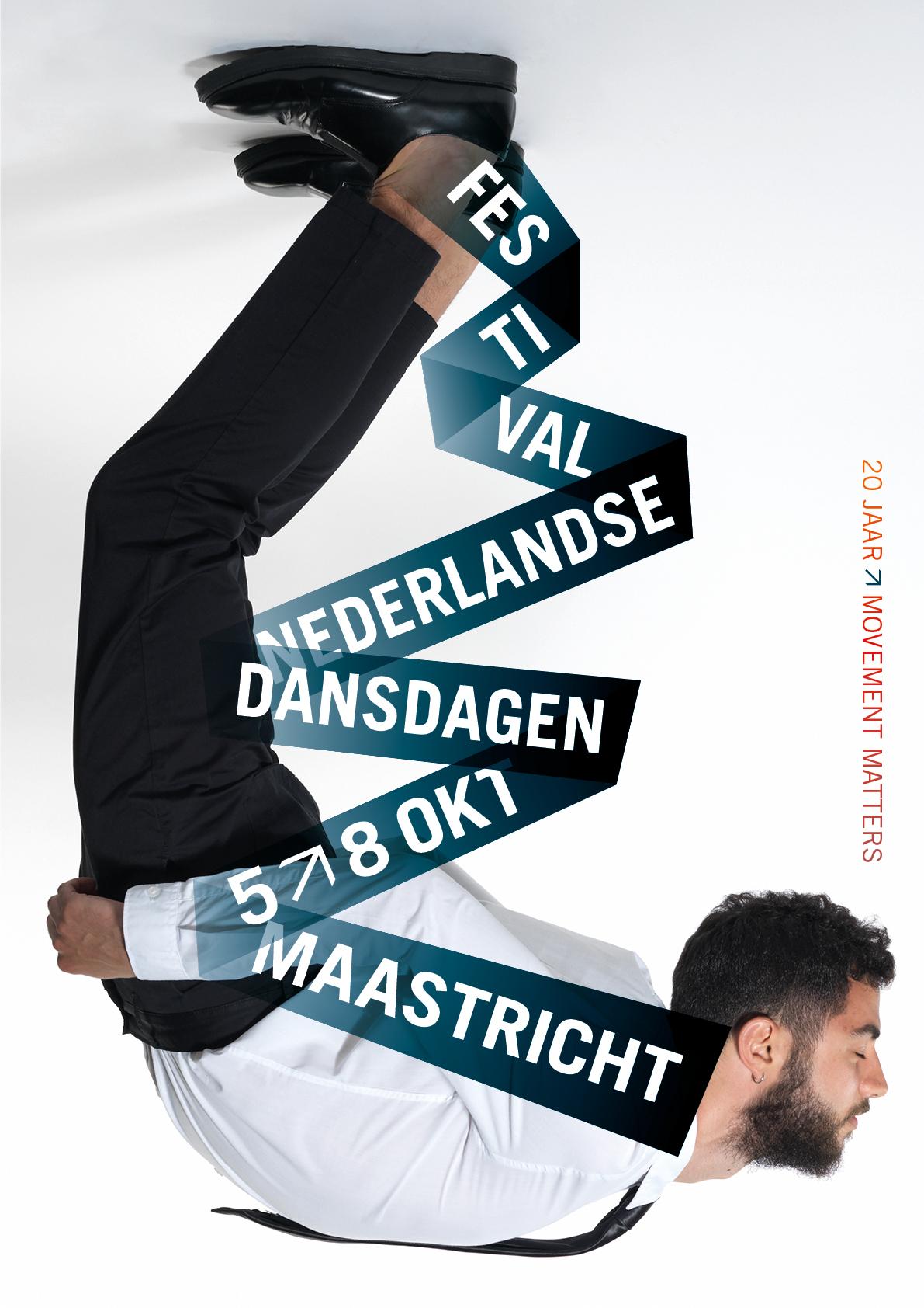zender dance dance dance